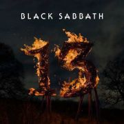 Lp Vinil Black Sabbath 13