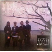 Lp Vinil Needtobreathe The Reckoning