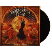 Lp Blackmores Night Dancer And The Moon