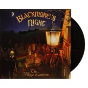 Lp Vinil Blackmores Night The Village Lanterne