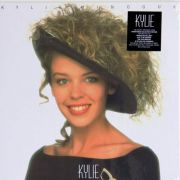 Lp Vinil Box Set Kylie Minogue Kylie