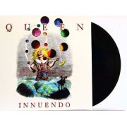 Lp Vinil Queen Innuendo