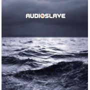 Lp Vinil Audioslave Out Of Exile