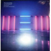 Lp Paul Mccartney New