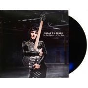 Lp Vinil Sinead O'Connor I'm Not Bossy, I'm The Boss