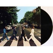 Lp The Beatles Abbey Road