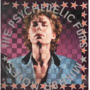 Lp Vinil The Psychedelic Furs Mirror Moves