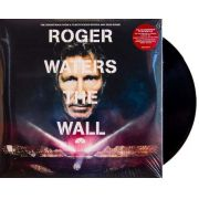 Lp Vinil Roger Waters The Wall