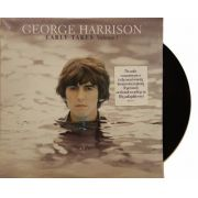 Lp Vinil George Harrison Early Takes Volume I