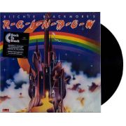 Lp Vinil Ritchie Blackmores Rainbow