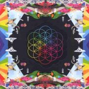 Lp Vinil Coldplay A Head Full Of Dreams