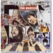 Lp Vinil The Beatles Anthology III