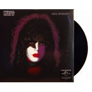 Lp Vinil Kiss Paul Stanley