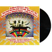 Lp Vinil The Beatles Magical Mistery Tour MONO