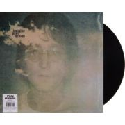 Lp Vinil John Lennon Imagine