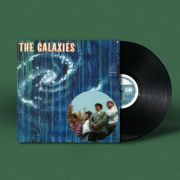 Lp Vinil The Galaxies