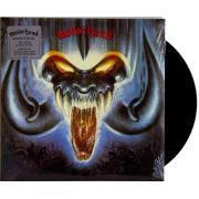 Lp Vinil Motorhead Rock N Roll