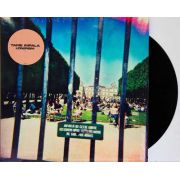 Lp Vinil Tame Impala Lonerism