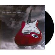 Lp Vinil Mark Knopfler Private Investigations