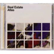 Cd Real State Atlas