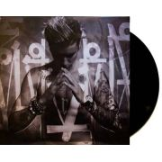 Lp Vinil Justin Bieber Purpose