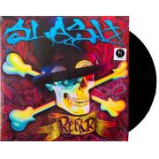 Lp Vinil Slash 2010