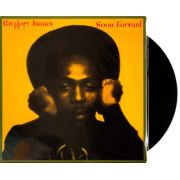 Lp Vinil Gregory Isaacs Soon Forward