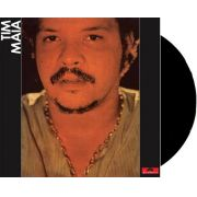 Lp Vinil Tim Maia 1970