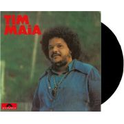 Lp Vinil Tim Maia 1973