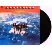 Lp Vinil Aerosmith 1973