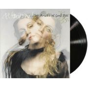 Lp Vinil Madonna The Power Of Goodbye