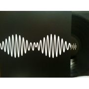 Lp Vinil Arctic Monkeys AM