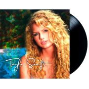 Lp Vinil Taylor Swift 2006