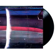 Lp Paul Mccartney Wings Over America