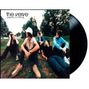 Lp Vinil The Verve Urban Hymns