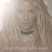Cd Britney Spears Glory (Deluxe)