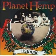 Cd Planet Hemp Usuario