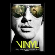 Cd Vinyl Music From The Hbo Original Series Volume 1