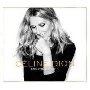 Cd Celine Dion Encore Un Soir
