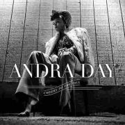 Cd Andra Day Cheers To The Fall