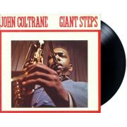 Lp Vinil John Coltrane Giant Steps