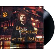 Lp Vinil Ed Sheeran Live At The Bedford