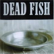 Cd Dead Fish Sirva-se