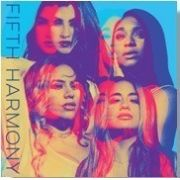 Cd Fifth Harmony