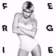 Cd Fergie Double Dutchess