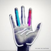 Cd Fitz And The Tantrums