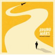 Cd Bruno Mars Doo-woops & Hooligans