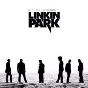 Cd Linkin Park Minutes To Midnight