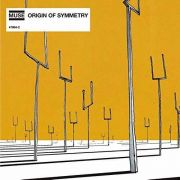 Cd Muse Origin Of Simmetry