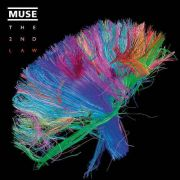 Cd Muse The 2nd Law
